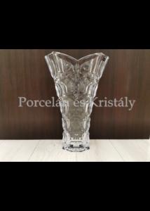8K976-0-99B68-335 Honey comb váza 35,5x23cm