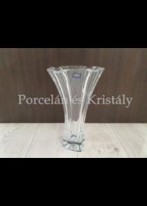 8KG10-0-99S39-265 Neptune X váza 26,5x16cm