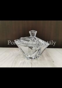 9K7-5K911-1-99T49-150 Angle bonbonier 12x15x10,5 cm