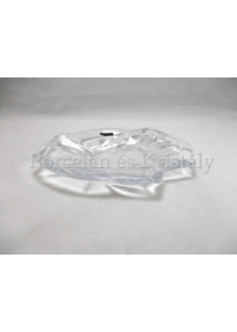 9K7-6KE53-0-99T49-215 Angle lapos tal 2x21,5x15,5 cm
