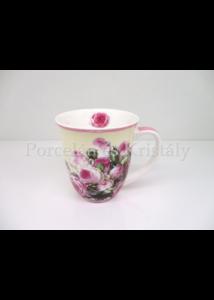 AMB.18405155 Maxima porcelán bögre 400 ml
