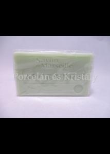 L.C.SAVR100-003 Aloe Vera illatú szappan, 100 gramm