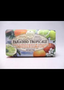 N.D. Lime - Édes Lime natúr szappan, 250 gramm