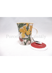 H.C.840-8102 Porcelánbögre 350 ml, William Morris