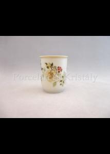 10086/026 Sakecsésze pillangós