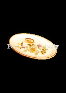 9260/026 Hamutál pillangós, 1x11x7,2 cm