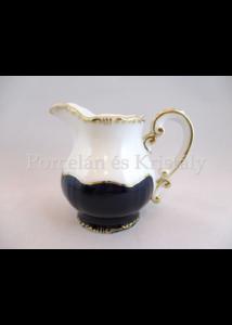 9335/6074 Teatejkiöntő pompadour III.,  200 ml