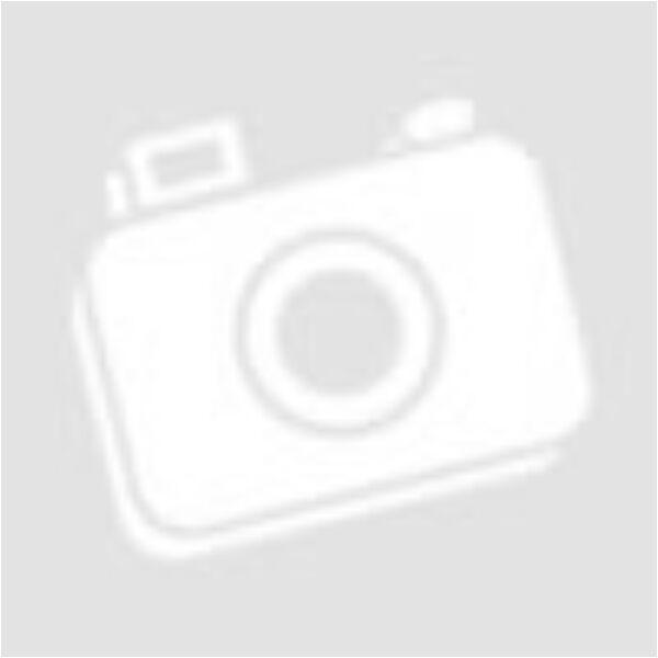 H.C.457-9903 Mandarin illatgyertya üvegben, karácsonyi, 335gr, 10,5x6,5cm