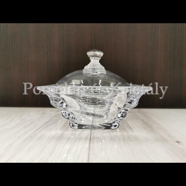 5K966-1-99V87-115 Casablanca bonbonier 10x11x11 cm