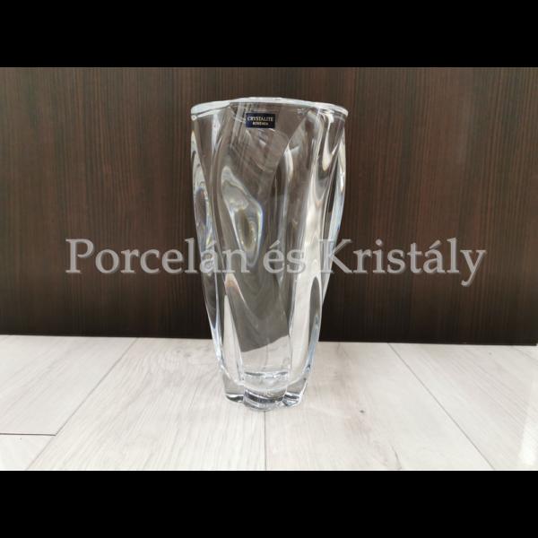 8KH03-0-99V75-255 Barley váza 25,5x13cm