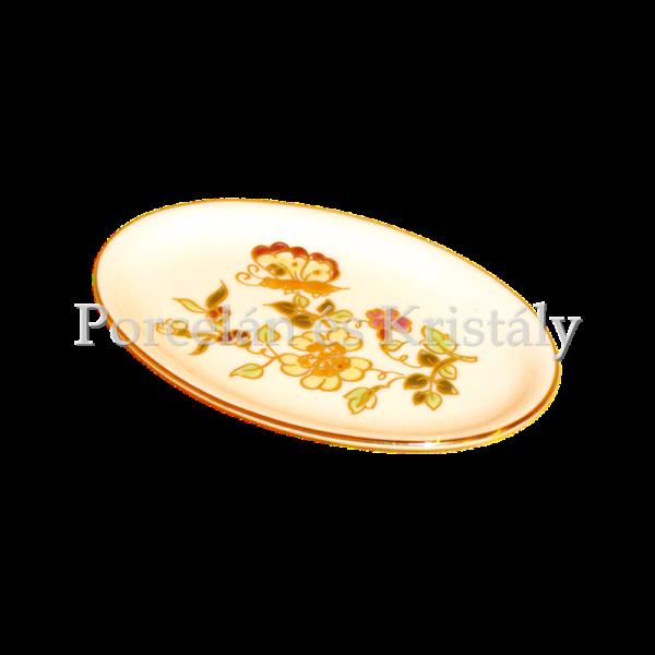 9260/026 Hamutál pillangós, 1x11x7 cm
